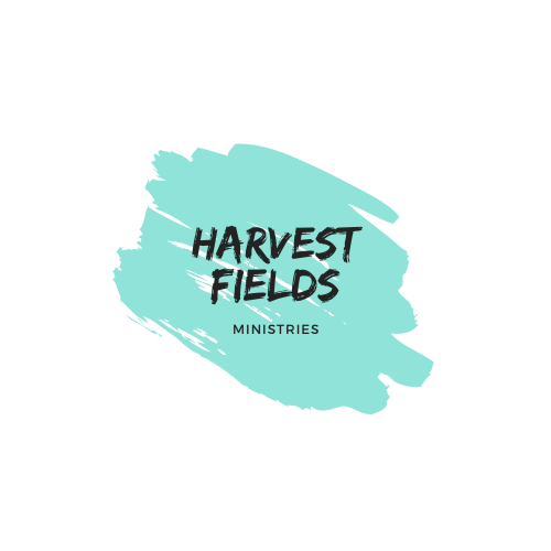 HARVEST FIELDS DONCASTER
